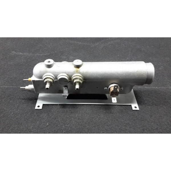 Generateur de vapeur massor sav jedo sav plus - Generateur de vapeur ...