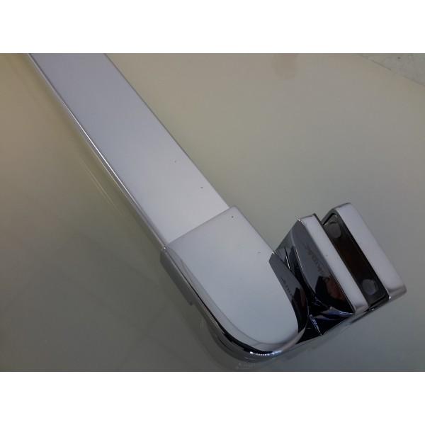Barre de stabilisation pour paroi de douche 1000 mm sav - Barre de stabilisation pour paroi de douche ...