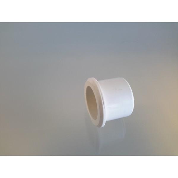 BOUCHON PVC MALE Ø32