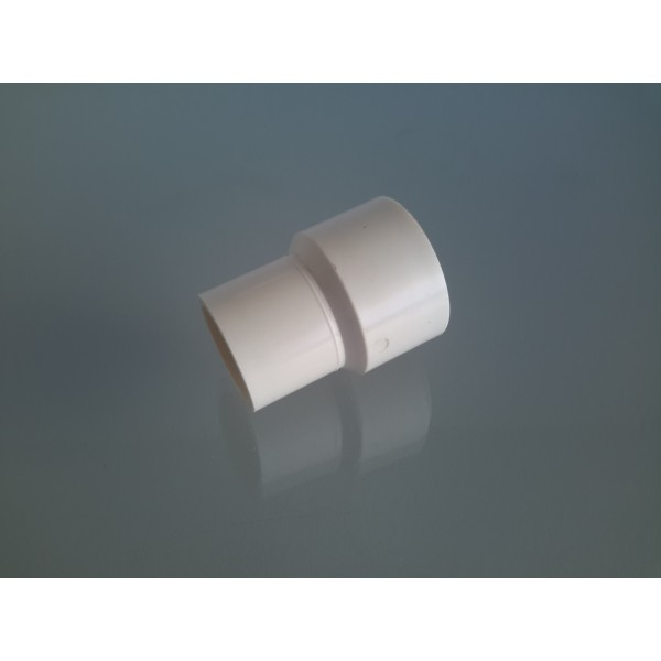 REDUCTION PVC