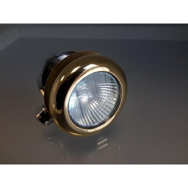 SPOT COMPLET avec ampoule