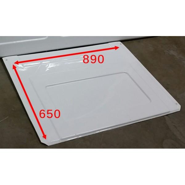 TABLIER BAIGNOIRE MASSOR 650 X 890
