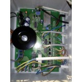 CARTE ELECTRONIQUE KUMA-SUEN - RIC1605
