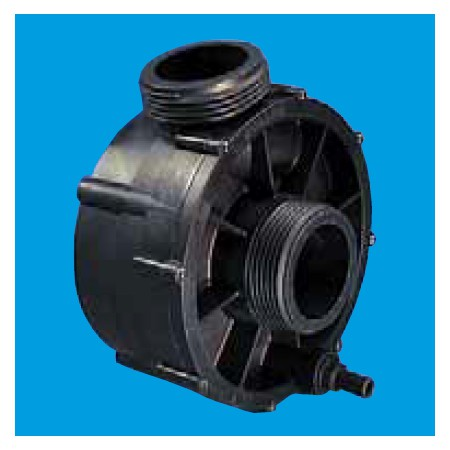 turbine pompe d 39 eau avec raccord de vidange koller serie 261x n sav jedo sav plus. Black Bedroom Furniture Sets. Home Design Ideas
