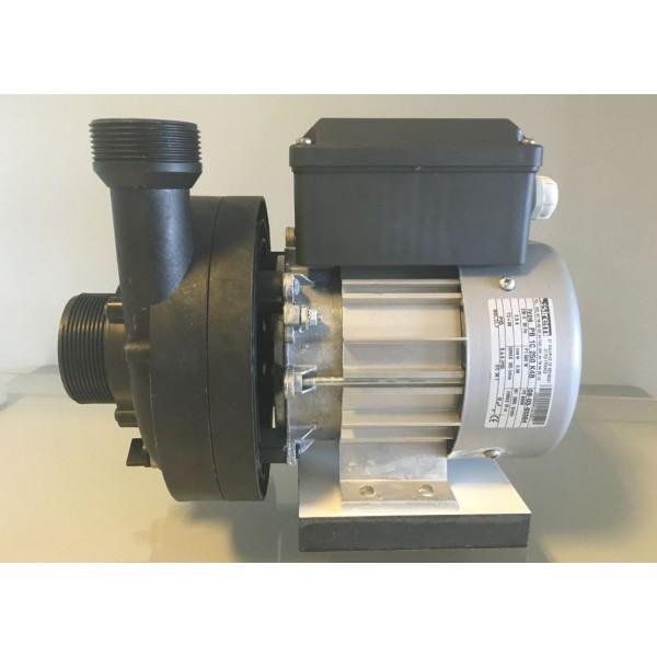 POMPE SIREM PB1C250K4B - mono-vitesse