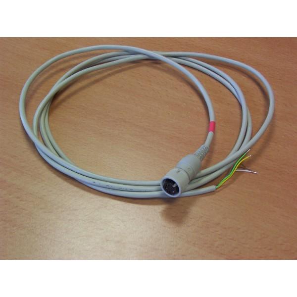 Câble Clavier