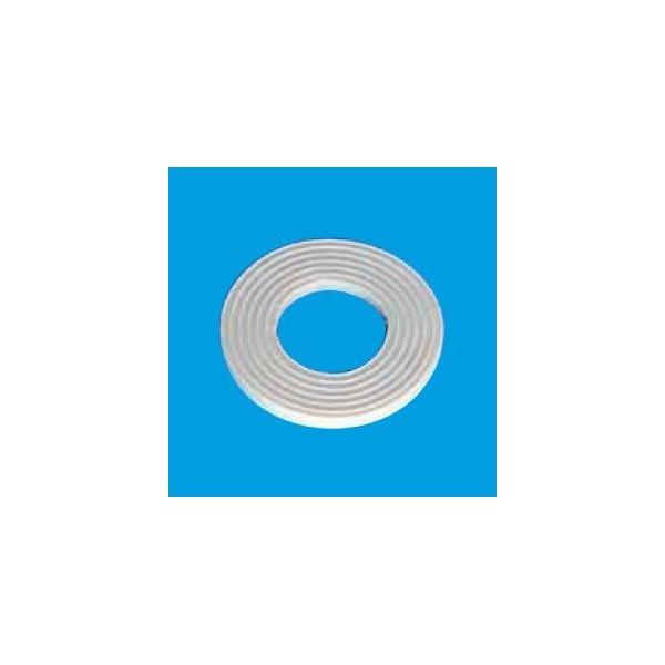 JOINT PLAT - P-0024-D