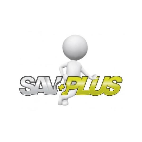 JOINT VERTICAL PARE GOUTTES - RBGV13454000