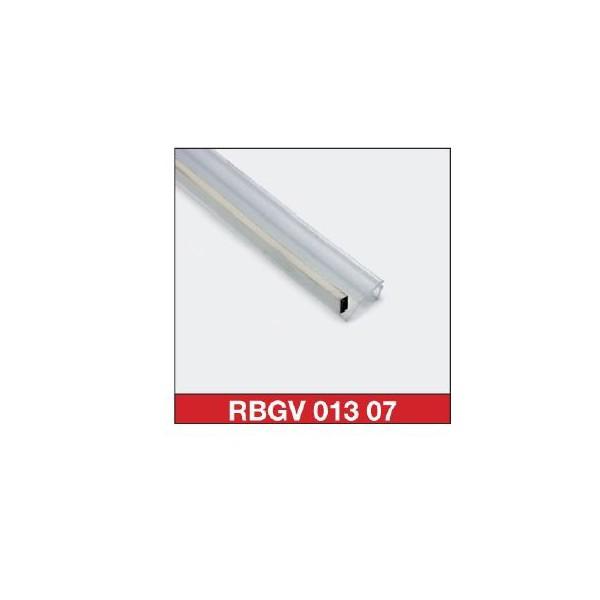 JOINT MAGNETIQUE VERTICAL X PAROI - RBGV01307