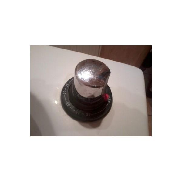 Cartouche thermostatique pour robinetterie balneo sav jedo sav plus - Changer cartouche mitigeur thermostatique ...