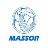 MASSOR