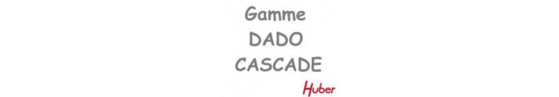DADO CASCADE